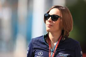 paddy lowe leave claire