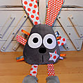 doudou_lapin_gris_blanc_orange__1_