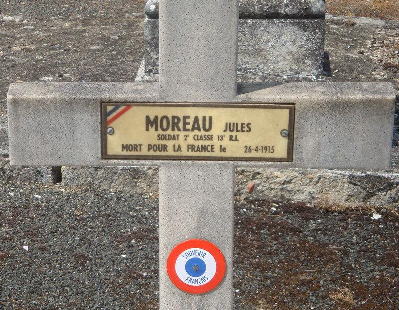 Montipouret 14-18 (23)
