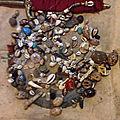 Consulter le celebre marabout africain papa donwari jean en france et en suisse