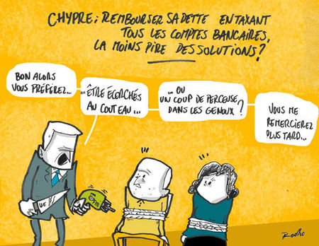 Chypre_taxe_comptes_banques