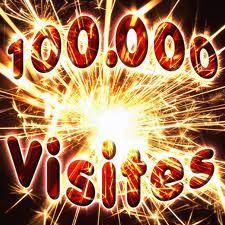 Visites_10000100