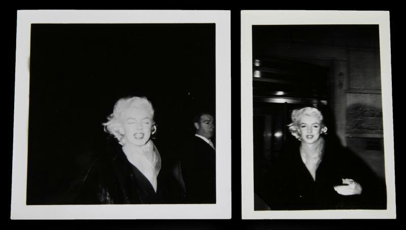 1955-ny-gladstone_hotel-snap-collection_frieda_hull-1
