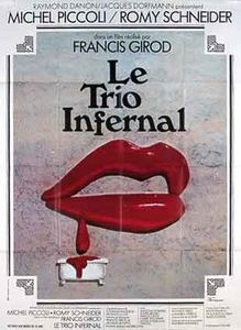 le_trio_infernal01