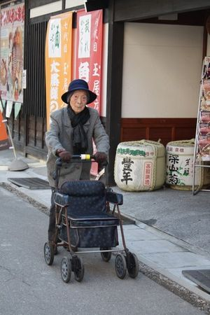 reduite_japon_1_nov_09085