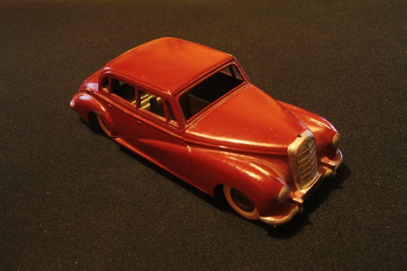 Mercedes 300 d_02