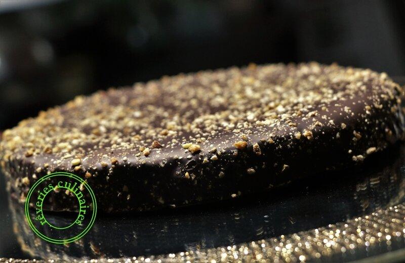 gateau chocolat noisettes 3