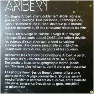 Aribert - Laymon (1)