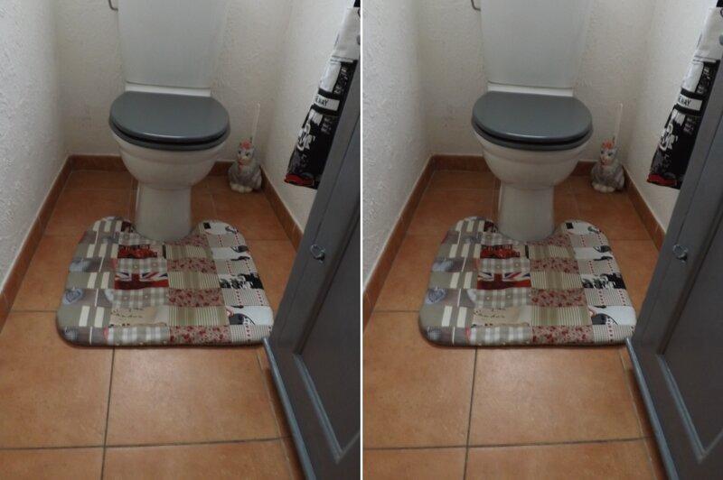 Tapis WC (11)