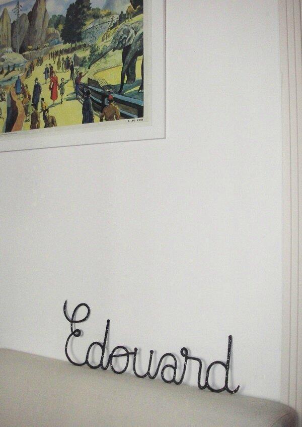 edouard1