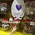 25 projet52 2018 - Look