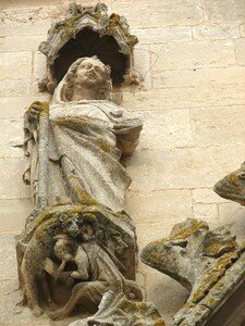 Beziers__15_a