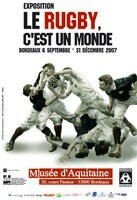 affiche_rugby311207