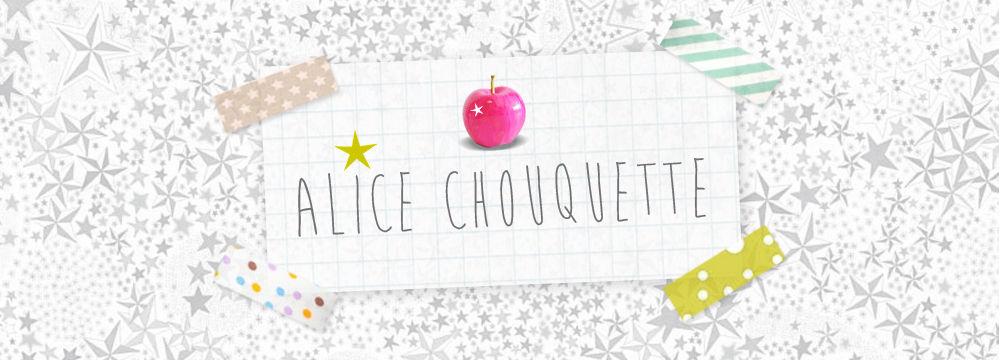 banniere_alicechouquette