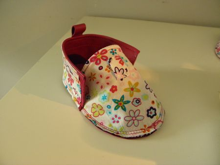 tuto chaussons 048
