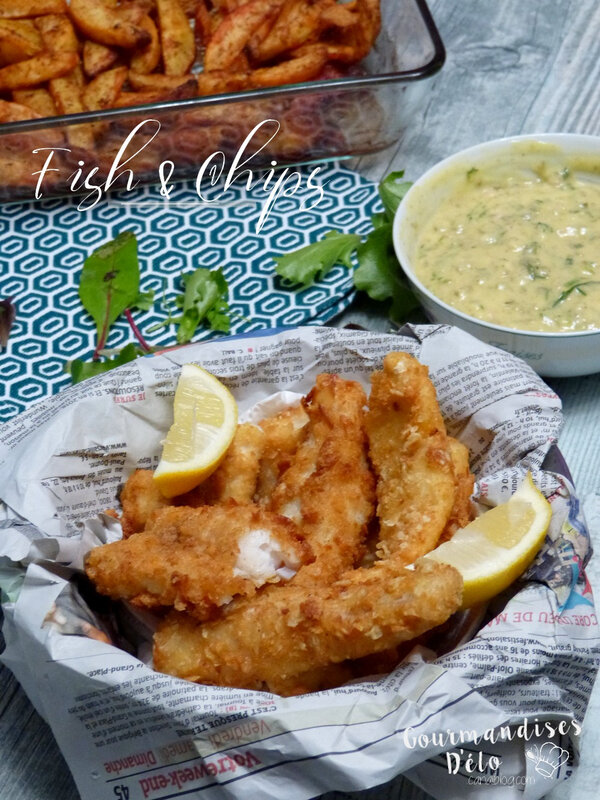 Fish and chips (11)