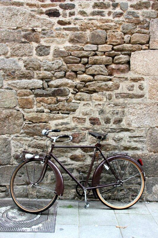 4-Vélo (Dinan)_2691