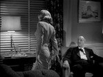 film_asphalt_jungle_cap009