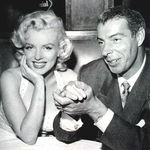 men_joe_marilyn_en_joe_dimaggio