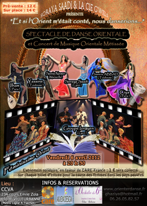 New_flyer_spectacle_12_avril