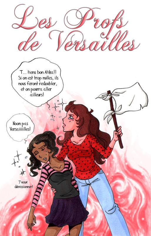 Les_profs_de_Versailles