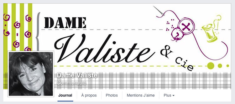 Facebook_banniere