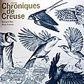 Chroniques de Creuse 2