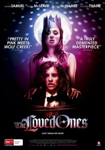 The_Loved_Ones_Affiche_USA_1