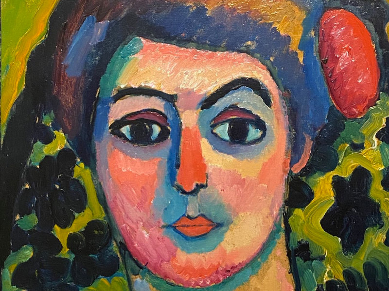 Jawlensky_Musee-Cantini_Mareseille_City-guide_Love-spots_01