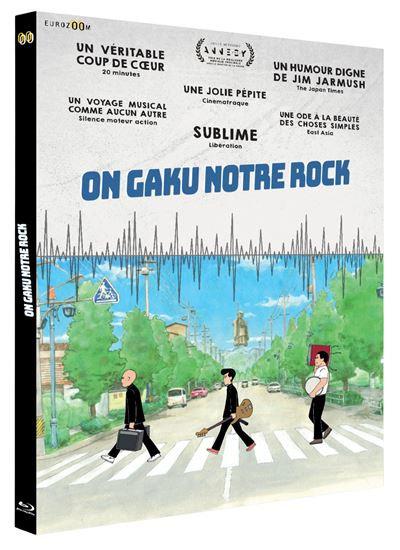 On-Gaku-Notre-Rock-Blu-ray
