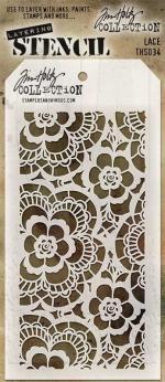 tim-holtz-stencil-ths034-lace