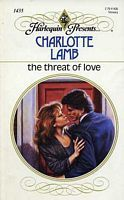 The_Threat_of_Love_2
