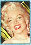card_marilyn_serie1_num66