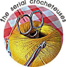 The_serial_crocheteusesPETT