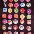 Visuel Badges 2