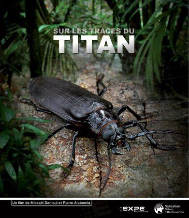 jaquette-Blu-ray-TITAN