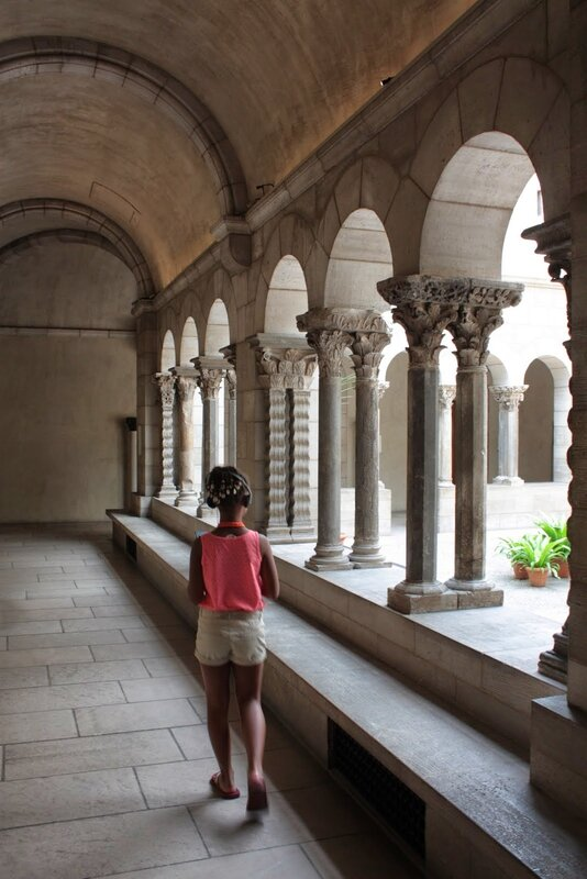 J12 - 9 juillet 2014 - the cloisters (85).JPG