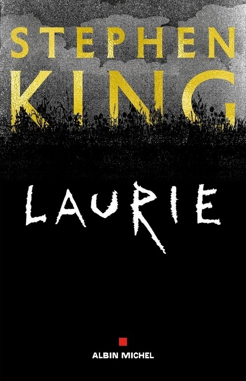 Laurie de Stephen King