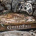 2000px_Greedfall_XBOXONEX05