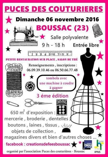 2016-11-06 boussac