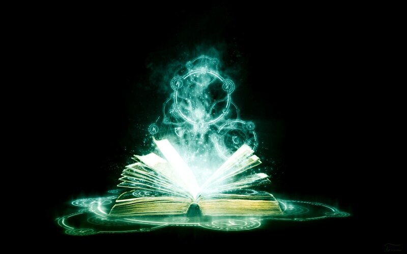 the_book_of_magic_by_tomhotovy-d49xnln
