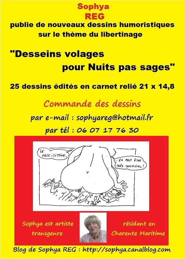 Flyer_Libertinage_V1