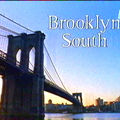 [dl] brooklyn south