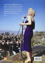 book-marilyn_sa_vie_en_images-back_cover