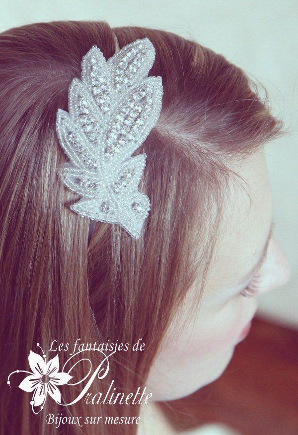 serre-tete-headband-mariage-feuille-strass