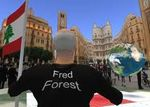 FRED_FOREST_1