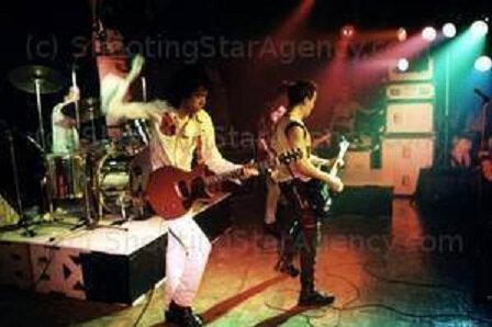 1977 09 29 The Clash Bataclan 01