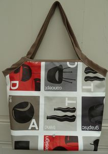 Sac_Cabas_XL__Art_Graphic___5_