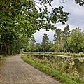 20150822_164156_HDR