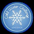 Cold winter challenge 2017 - bilan